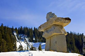 inukshuk-callaghan-valley-bc-290