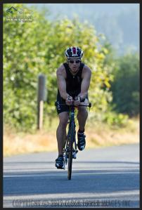 Sooke_Bike
